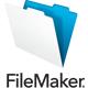 fmk_logo_stacked